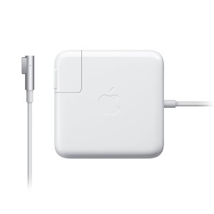 Adaptador APPLE MagSafe 60W (MC461E/A)