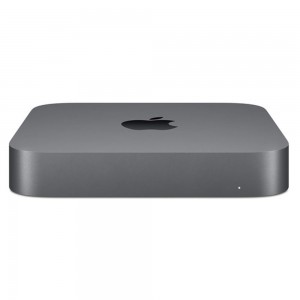 Apple Mac Mini...