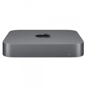 Apple Mac Mini...