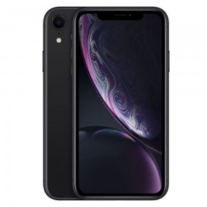 iPhone XR 6.1