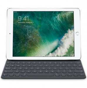 Teclado Apple para Ipad Pro 9.7 (MM2L2AM/A)