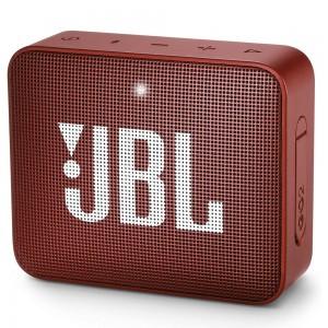 Bocina JBL GO 2...
