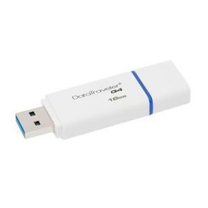 Pen Drive Data Traveler 16GB USB 3.0 (DTIG4/16GB)