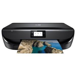 Impresor HP Deskjet...