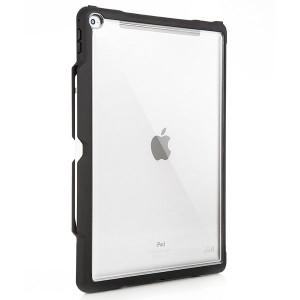 Case STM Dux para iPad Pro 12.9